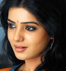 Samantha ready for Bollywood?