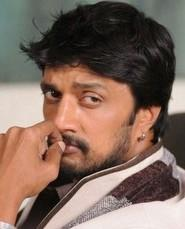 It's raining praises for 'Naan Ee/ Eega'