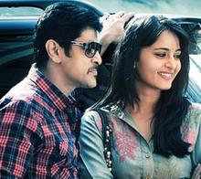 Thandavam Teaser delayed!