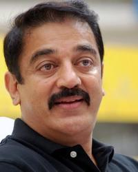Director Hunt for Kamal's next