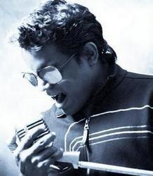 Yuvan upbeat about MPMK music