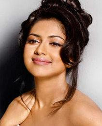 Will it be Amala Paul for Vijay?
