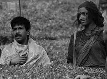 Bala's Paradesi deals with tea workers