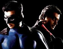 Mugamoodi gets ready for Censor