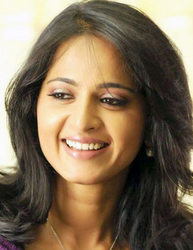 Anushka joins Alex Pandian team