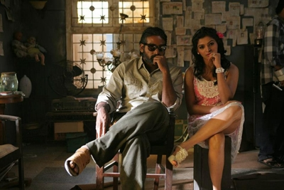 Vijay Sethupathi&#8217;s 'Soodhu Kavvum' rights sold to Studio Green