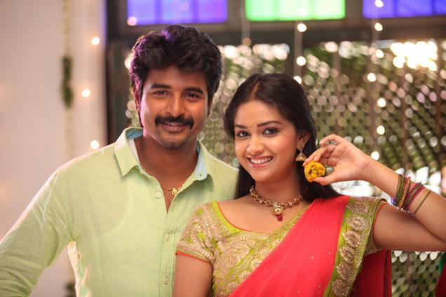 Tamil rajini murugan movie video song : Close range trailer