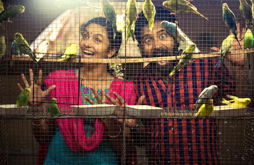 cuckoo new tamil movie instmank