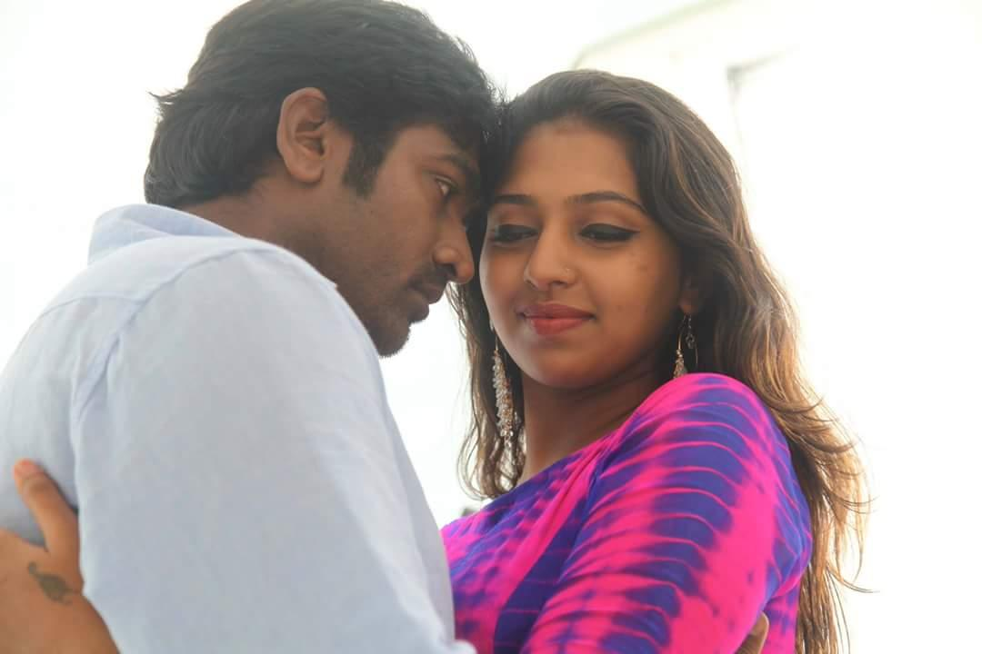 Mohalla Assi tamil film song download