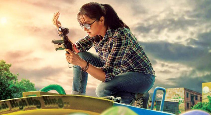 magalir mattum tamil movie photo gallery