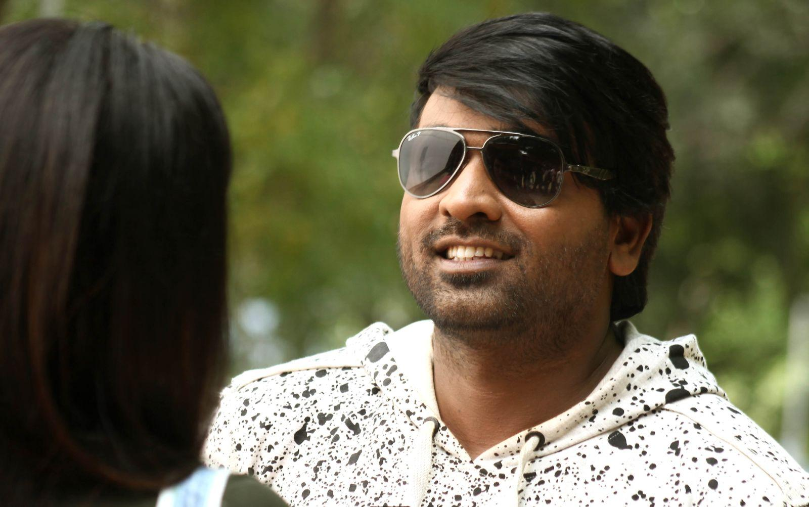 kavan   movie stills tamil movie music reviews and news