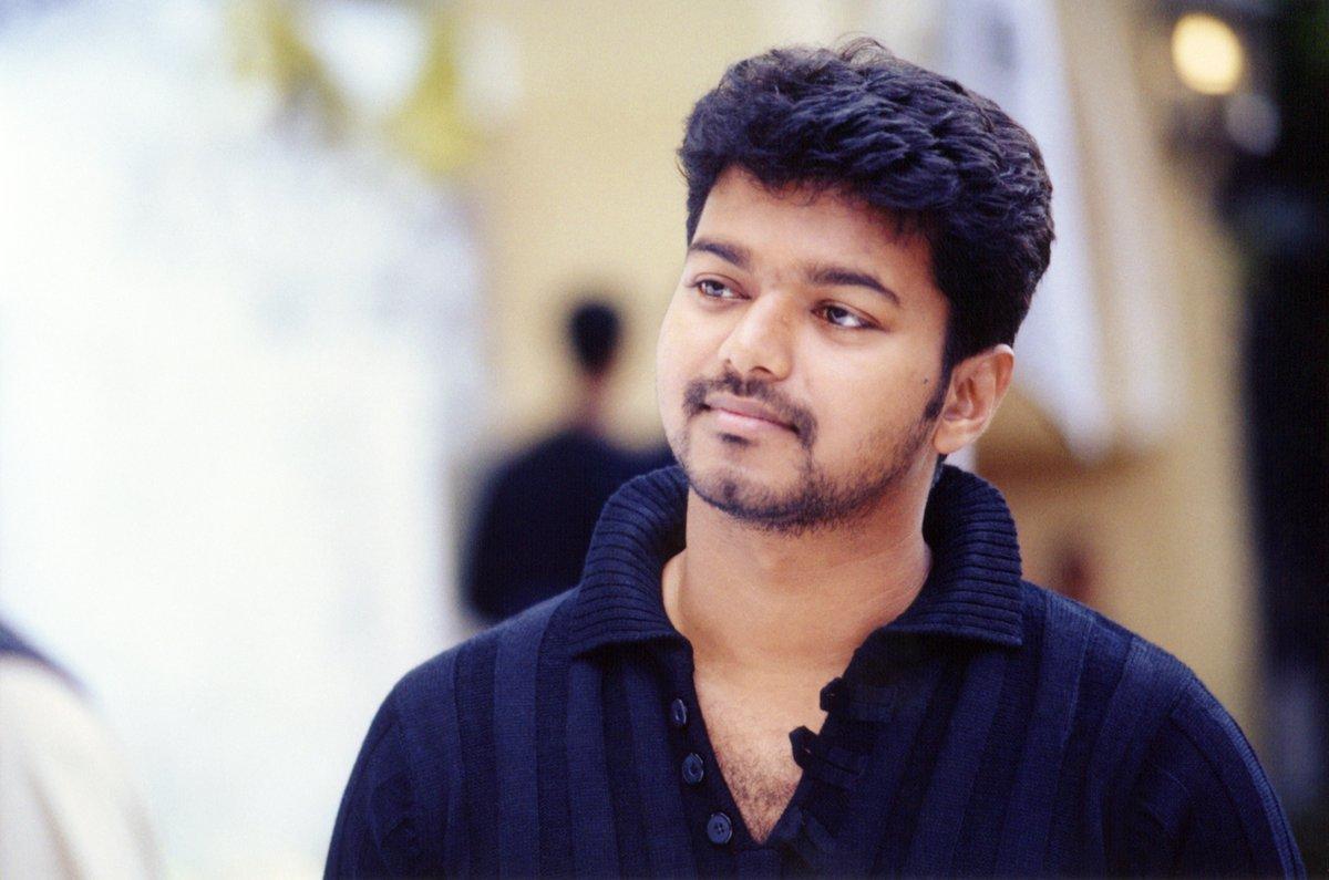 Sachein Tamil Movie - Photo Gallery