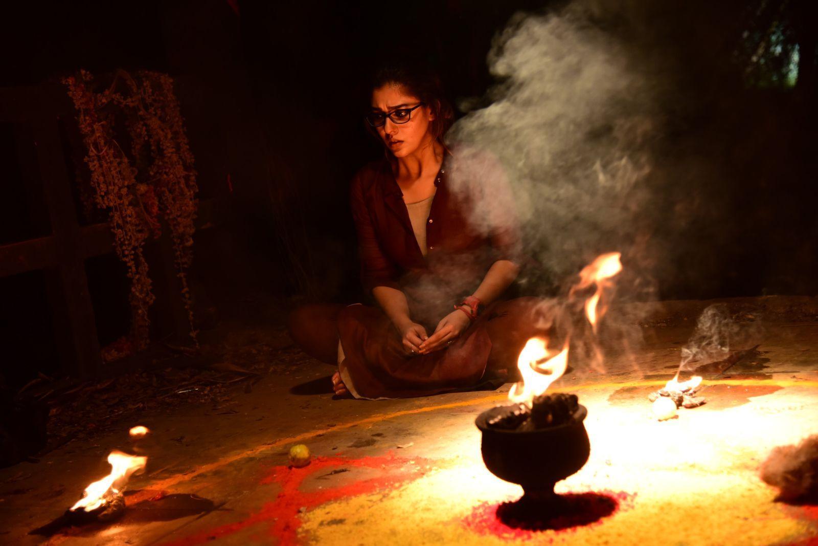 Daas tamil movie hd / Spanish films online with english subtitles