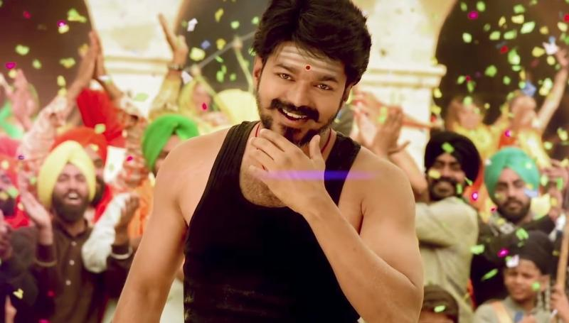 mersal tamil movie   overview