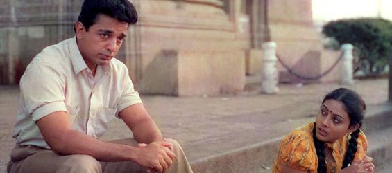 25 years of Mani Ratnam and Kamal's Nayagan