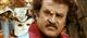 3 Reasons to watch Sivaji 3D on Big Screen