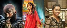 5 Reasons to watch Kaashmora this Diwali