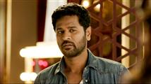 A solid dozen in Prabhu Deva's next