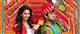 Aaha Kalyanam release date confirmed