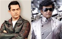 Aamir Khan says 2.0 is blockbuster material, was o...