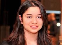 Aamir Khan to launch Sachin Tendulkar's daughter S...