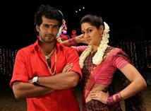 Aayirathil Iruvar Video Songs