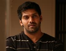 Actor Arya gets ready for marriage, invites applic...