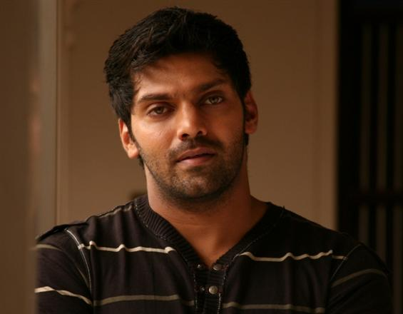 Actor Arya gets ready for marriage, invites applications from public image