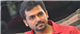 Actor Karthi Hospitalized
