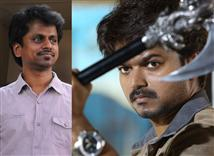After Kaththi & Thuppaki, will it be another weapo...