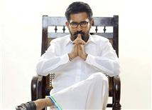 After Mersal, Annadurai faces objection for GST : ...