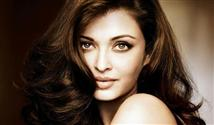 Aishwarya Rai Bachchan to begin Fanney Khan shooti...