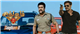 Ajay Devgan to release Singam 2 audio