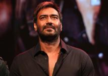 Ajay Devgn to play Income Tax officer in Raj Kumar...