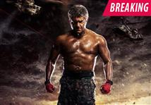 Ajith starrer Vivegam gets postponed to this date?