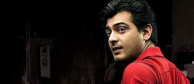 thalaivasal vijay movies