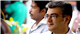 Ajith's role in Gautham's Thala55