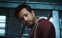 Akhil Akkineni's Hello Teaser is racy