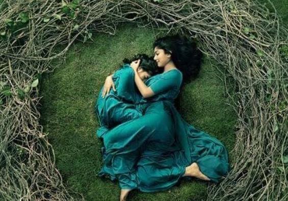 AL Vijay reveals Sai Pallavi's role in Karu