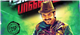 Alex Pandian Bad Boy Song