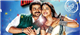 Alex Pandian Review - First Day First Show