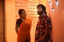 Anbanavan Asaradhavan Adangathavan - New Movie Sti...