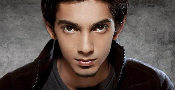 Anirudh opts out of Singam 3 - Tamil Movie Poster
