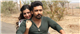 Anjaan is Samantha's quickest film