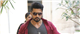 Anjaan team wraps up a major schedule