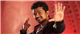 AR Murugadoss: Vijay57 will be a Diwali treat