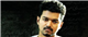 ARM: Kaththi will have an exciting screenplay