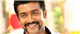 ATMUS acquires Singam 2 USA rights