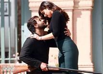 Baadshaho crosses 50 crore mark