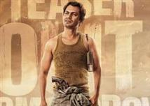 'Babumoshai Bandookbaaz' gets FCAT clearance with ...